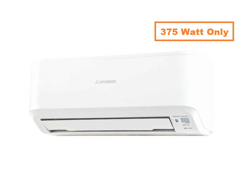 Buy Now Tupik Air Conditioner For Single And Double Bed